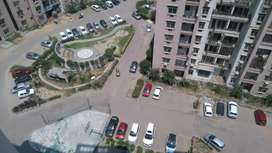2 bhk flat for sale at rohtas plumeria vibhuti khand gomtinagar