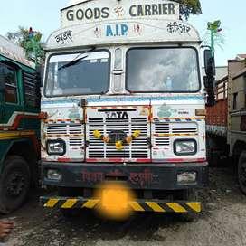 Tata Others, 2013, Diesel