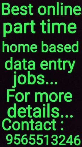 Offering english typing work available from home typing