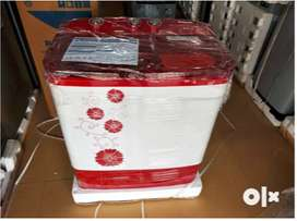 online se bhis sasta new branded fridge with gurrantee and warrantee