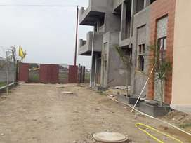 Plot sale at tilapata gr noida with loan