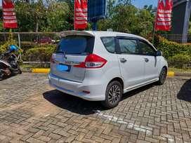 Jual Mobil Ertiga Dreza Auto 2016 pajak Agustus