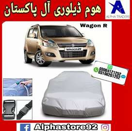 ALL Car Parking Cover Suzuki Wagon R - Apni Cars ko SAF MEHFOZ gs 150