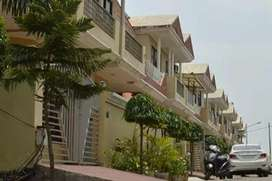 3BHK Duplex good locality