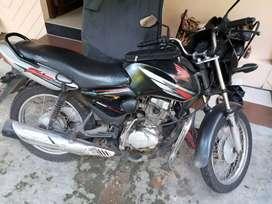 Honda, Shine , Good Condition
