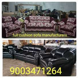 Best quality products sofa own manufacturers wholesaler's