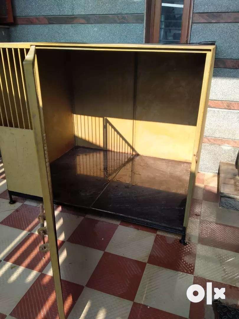 dog kennel(dog house) 0