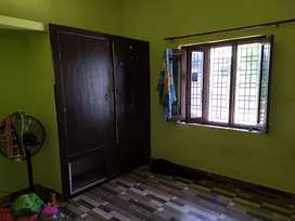 Room set for rent purpose