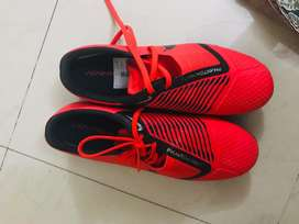 Brand new original Nike Phantom Venom