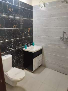 2BHK Ready To Shift Flats With Low Maintenance