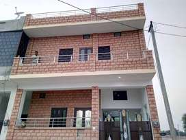 Good location my house aditya dwarkadhish velly near airport
