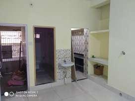 Bijoygarh 3 BHK Flat on rent
