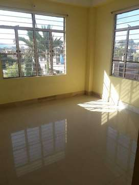 a big 1 bhk ready to rent at vip sachal nearby sixmile