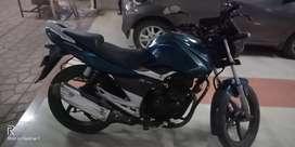 6 gear Superb Bike for sale - GRS 150 R