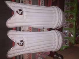 All Cricket kit.Unused kit.All new kit