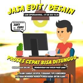 Jasa Edit Tulisan,Dokumen,Data,Berkas,File,PDF,Gambar,Foto,Background