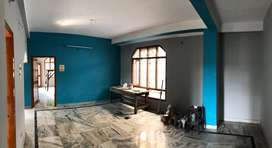 3 BHK Apartment @ Chatribari