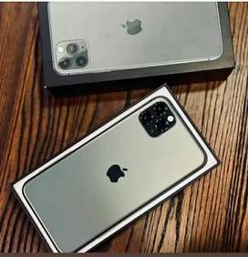 All apple iPhone latest models sell new variant all colors available