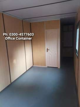 Container house portable office porta cabin washroom containers etc.