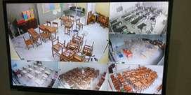 Ayooo pasang CCTV di tempat anda, keluarga dan aset berharga