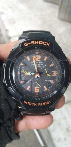 G Shock  G-1200B