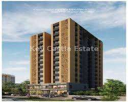 2BHK ON SALE IN CHANDKHEDA