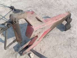 375 385 front blade for sale