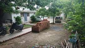 Land suitable for school very near to main road errakunta Airport road