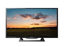 "Flat discount sale offer 32"" smart full HD LED TV seal pack on sale"