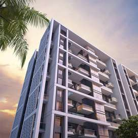 1 BHK furnished Properties for Sale in Alandi Road, Pune