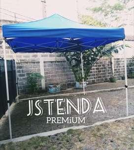 JS Tenda Matic MiLeniaL