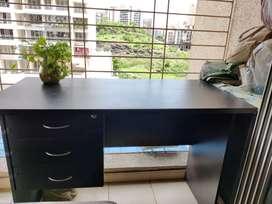 Office Table (Study desk)