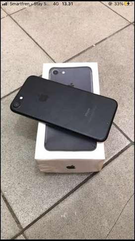 Hp iphone 7 128gb