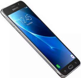 J5(6) Samsung Galaxy good condition with all assessery & bill & box..