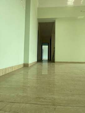 Available 3 BHK Flat for Rent in E.E Heights, Jogeshwari West.
