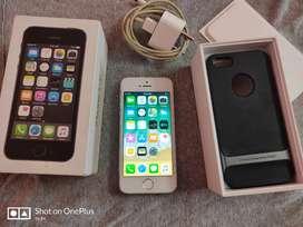 iPhone 5S 32Gb internl mobile