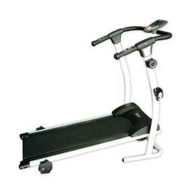 Tredmill manual m