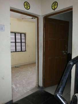 two adjacent flat 2nd flor at low price - parijat talpur - urgent sell