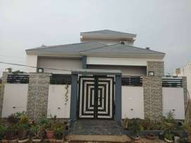 Beautiful Fully Furnished 3bhk Villa for sale