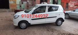 My vehicle selling