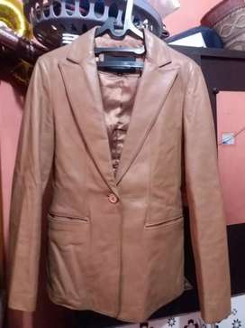 Jual jas blazer import secondhand