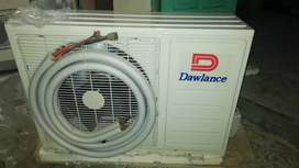 Dowlance Airconditioner Energy Saver 1.5 Ton