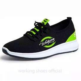 sepatu sport original termurah bisa bayar di tempat cod