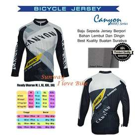 AC03 Gratis Onkir COD Bayar Di Tempat  Baju/ Celana Sepeda Jersey
