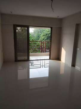 2 bhk for sale on mahakali caves road Andheri East