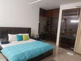 Bancourt Apartment sector 43 Gurgaon near huda metro estate