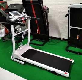 Treadmill elektrik venice ada twister