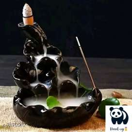 Small Stylo fountains ##sweet home