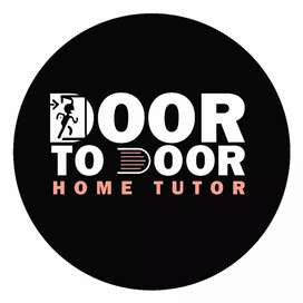 Urgent req. for home tutor for class nur.-12th nd competition