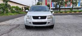 Suzuki Grand Vitara jlx at 2006 TDP 20jt non Bi ceking